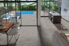 Vente de carrelages effet beton a Lyon
