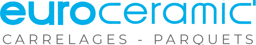 Euroceramic' vente et livraison carrelages, dalles et parquets